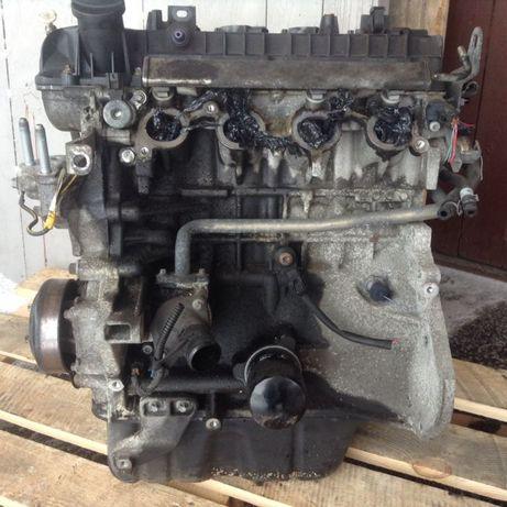 Двигатель 1,3i/1,5Mitsubishi Colt/Lancer MN90/91 (04-12 )