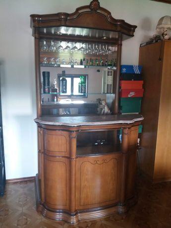 """Mobiliário """"bar sala"""""""