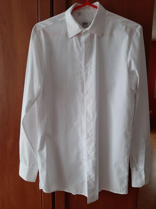Koszula wizytowa Strzelce Opolskie - image 1