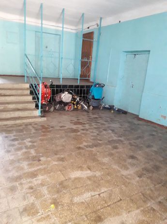 Продам 1 кімнатну квартиру Горохів