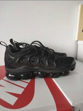 NOWE! Nike Vapormax Plus 42
