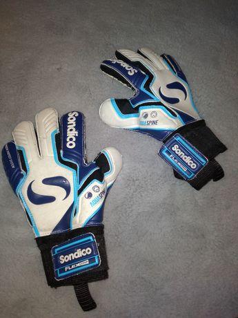 Rękawice sondico