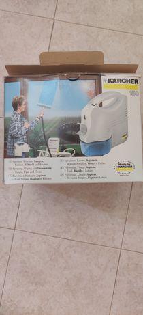 Karcher lavadora de janelas