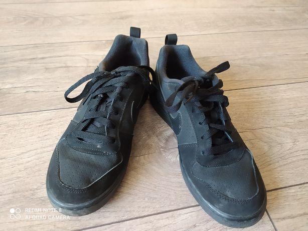 Кросівки Nike Air Force оригінал