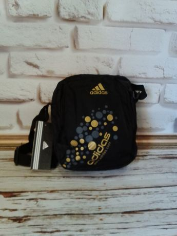 Нова! сумка через плече-сумочка на документи-сумочка