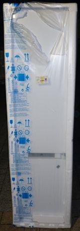Lodówka Whirlpool ART9620A++NF