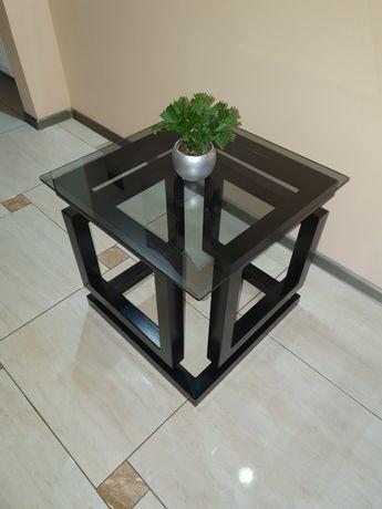 Stelaż pod stolik kostka cube