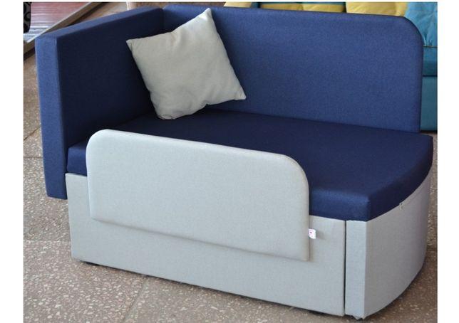 Детский диван MultikOdnoton 70