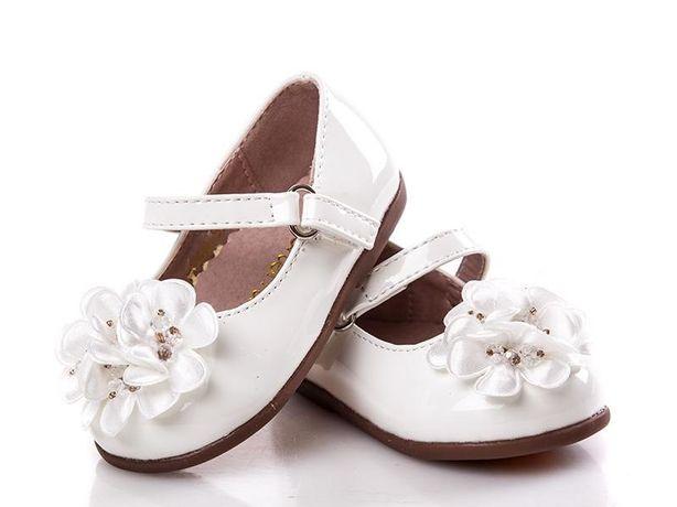 туфлі фірмові до-ре-мі