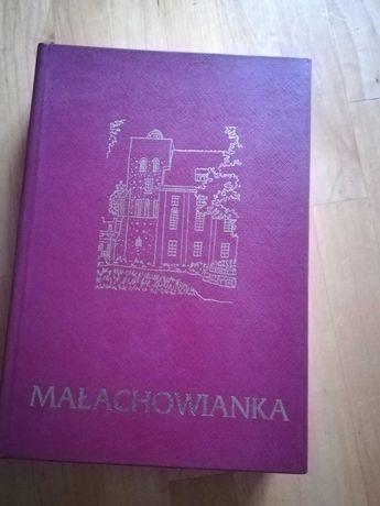 Małachowianka - historia najstarszej szkoły