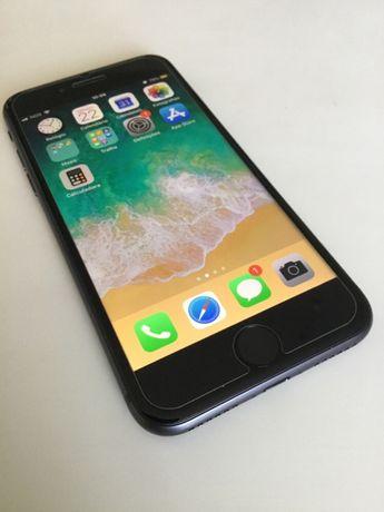 iPhone 8 - 64Gb - Space grey - oportunidade