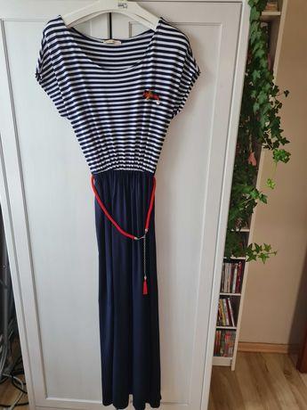 Sukienka letnia I ZER , roz 38