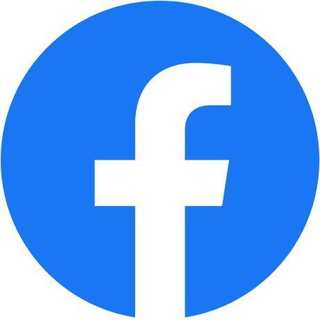 KONTO FACEBOOK konta NAJTANIEJ profil FB profile - realni ZNAJOMI! FV!
