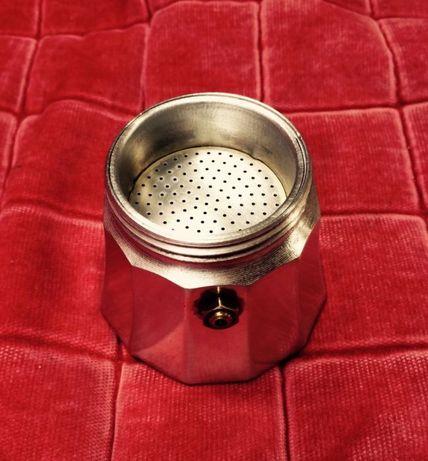 Zbiornik na wodę z filtrem do kawiarki o rozmiarze 1-2