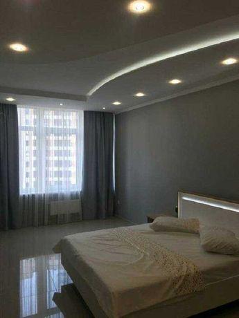 Продам 1-комнатную квартиру на Богдана Хмельницкого.