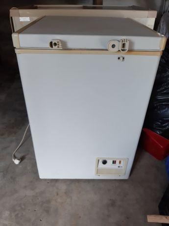 Arca congeladora Fricon 128L