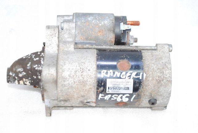 ROZRUSZNIK WL9118400 FORD RANGER II BT50 2.5 TDCI