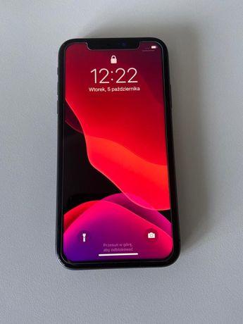 Sprzedam iPhona 11 64 GB