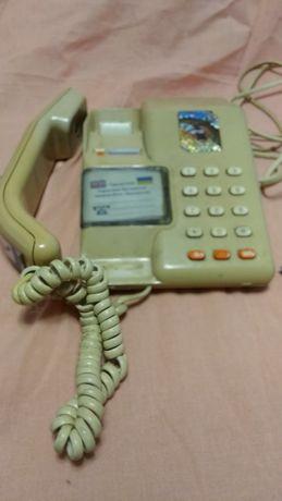 Телефон Британика