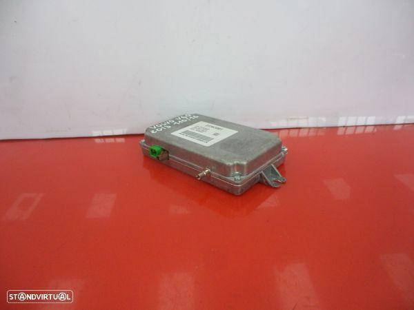 Modulo Dos Sensores De Parque Volvo V60 I (155, 157)