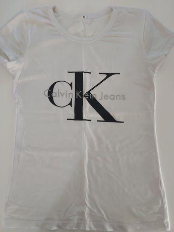 Koszulka rozmiar M
