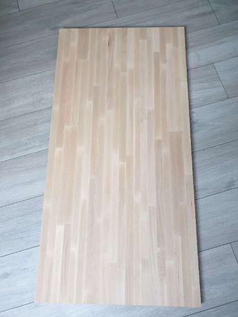 Blat kuchenny 150cmx60cm