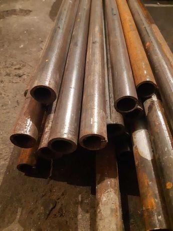 Продам трубу стальную Ду 25