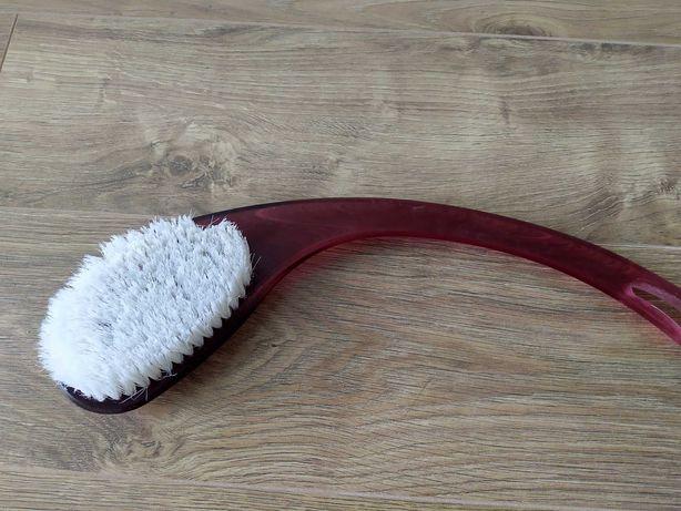 Щітка для  чистки ванни