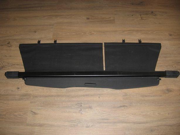 Выдвижная полка шторка багажника Mitsubishi Grandis