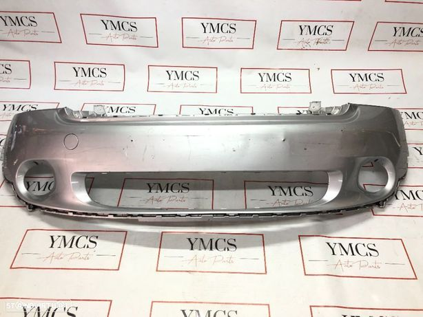 Parachoques MINI COOPER COUNTRYMAN R60 ORIGINAL 5111 9802216