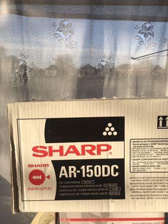Продам SHARP AR- 150PC