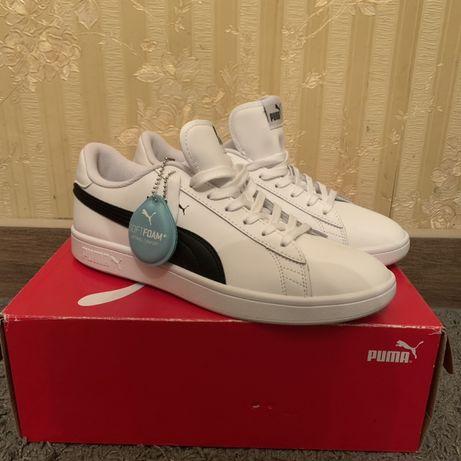Кроссовки Puma новые с германии.