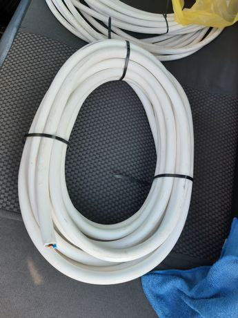 Продам силовой кабель