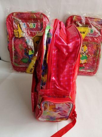 Рюкзак для малышей.сша