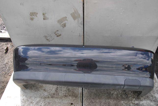 Zderzak Tył VW polo 6n kombi
