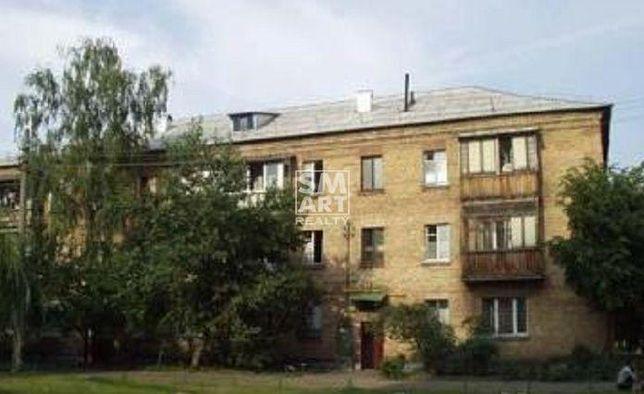 Аренда 1-ком. квартиры на Воскресенке, бульвар Перова,5.