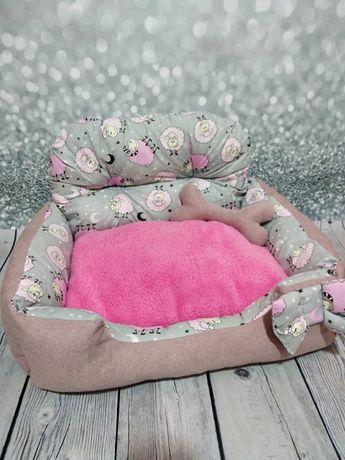 Лежаки для самых маленьких! Новые расцветки для мальчиков и девочек