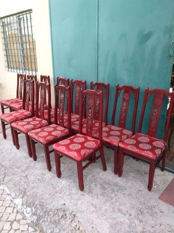 Cadeiras Orientais (12)