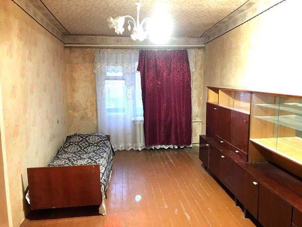 Двухкомнатная Квартира 12квартал, до ТЕРРЫ 5 минут. Реальный вариант.