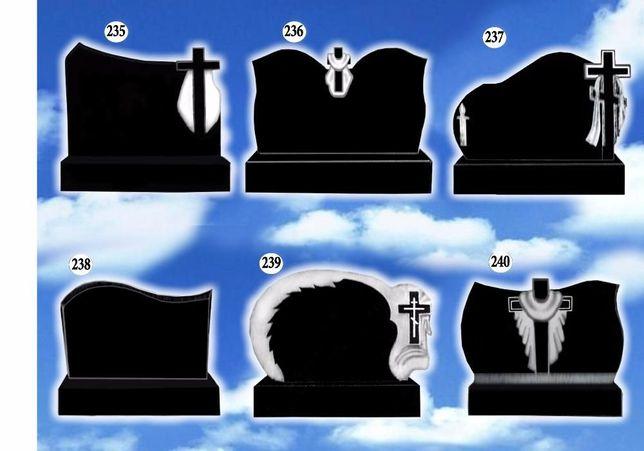 Оптом та вроздріб Гранітні вироби від виробника(вази, пам'ятники, плит