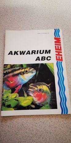 Abc akwarium Eheim