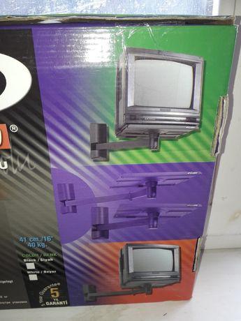 Полка для ТВ або мікрохвильовки.