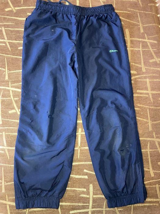 Спортивные штаны для мальчика. Юбилейное - изображение 1