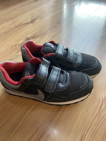 Buty Nike rozm 34