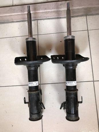 Амортизаторы / стойки Subaru Forester SJ XT 20310SG020 / 20310SG030