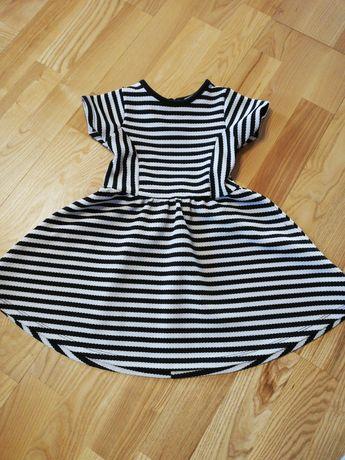 Плаття MINI B 2-4 роки