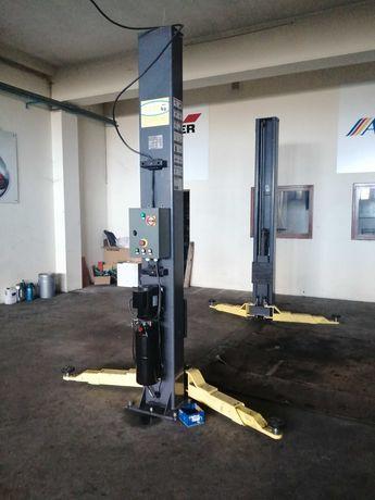 Elevador auto 2 colunas (usado)