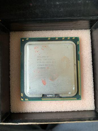 Processador Intel Core i7 920 (ES) 2.66GHz