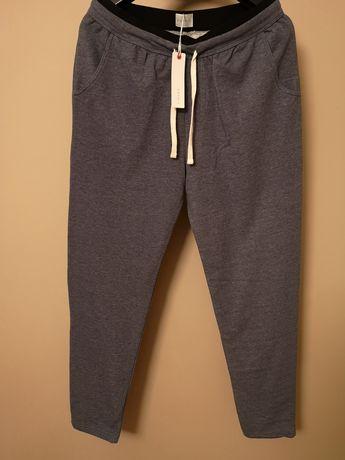Spodnie dresowe ESPRIT, NOWE