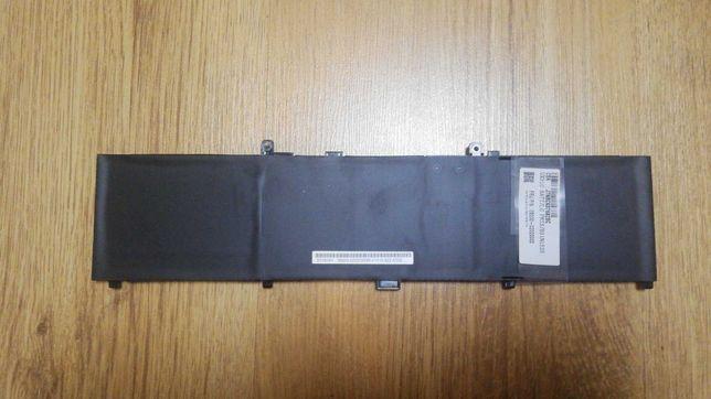 Аккумулятор Asus ux310